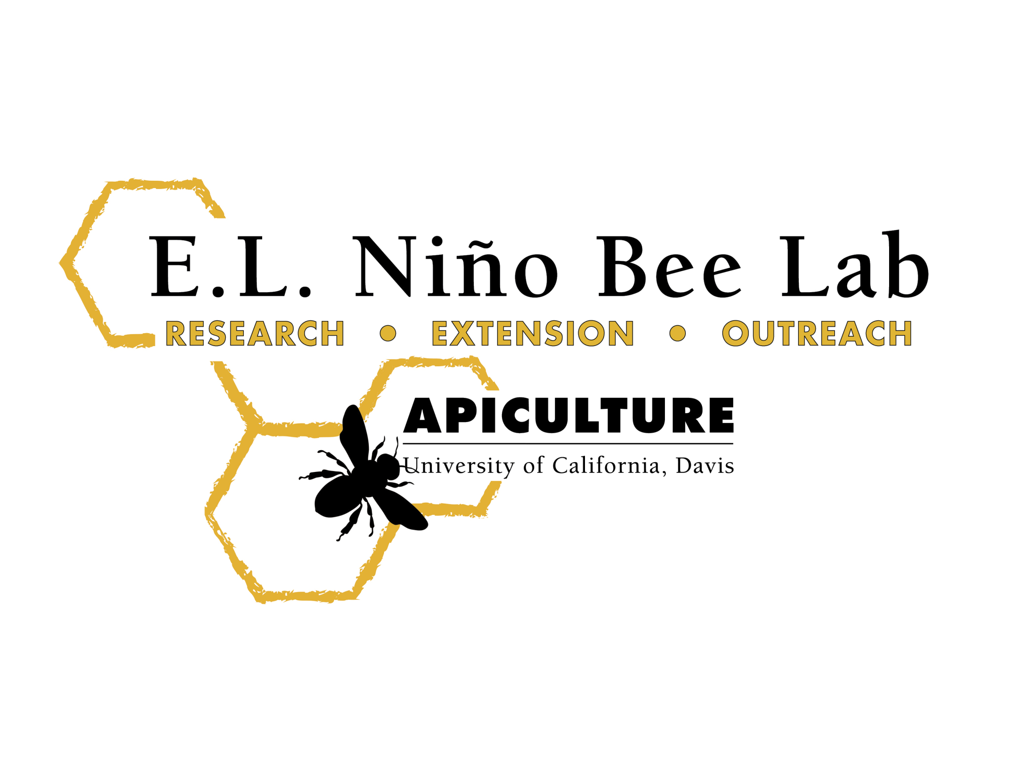 E. L. Niño Bee Lab